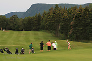 16: CAPE BRETON KELTIC LODGE GOLF