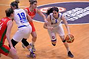 DESCRIZIONE : Roma Amichevole Pre Eurobasket 2015 Nazionale Italiana Femminile Senior Italia Ungheria Italy Hungary<br /> GIOCATORE : Maddalena Gaia Gorini<br /> CATEGORIA : palleggio penetrazione blocco<br /> SQUADRA : Italia Italy<br /> EVENTO : Amichevole Pre Eurobasket 2015 Nazionale Italiana Femminile Senior<br /> GARA : Italia Ungheria Italy Hungary<br /> DATA : 16/05/2015<br /> SPORT : Pallacanestro<br /> AUTORE : Agenzia Ciamillo-Castoria/Max.Ceretti<br /> Galleria : Nazionale Italiana Femminile Senior<br /> Fotonotizia : Roma Amichevole Pre Eurobasket 2015 Nazionale Italiana Femminile Senior Italia Ungheria Italy Hungary<br /> Predefinita :