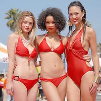 Bikini Body Tour