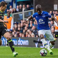 Everton v Chelsea | Premier League | 30 April 2017