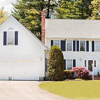 Real Estate Photography - Dan Busler Photography
