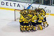 02-01-14 Michigan vs Wisconsin