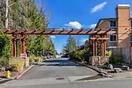 Villa Sonoma Kirkand
