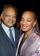 January 30, 2017-New York, New York-United States: (L-R) Civil Rights Icon Rev.Jesse Jackson and Susan L. Taylor, Founder, National CARES Mentoring Movement attend the National Cares Mentoring Movement 'For the Love of Our Children Gala' held at Cipriani 42nd Street on January 30, 2017 in New York City. The National CARES Mentoring Movement seeks to dispel that notion by providing young people with role models who will play an active role in helping to shape their development.(Terrence Jennings/terrencejennings.com)