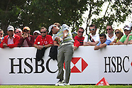 2014 Abu Dhabi HSBC