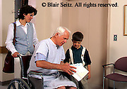 Active Aging Senior Citizens, Retired, Activities, Medical Care for Elderly, Medicare, Health Care Hospital Care