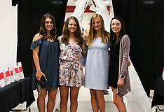 05/24/19 BHS Rose Breakfast