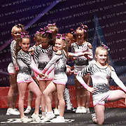 4042_Angels Dance Academy Cherubs
