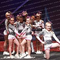 4042_Angels Dance Academy Cherubs