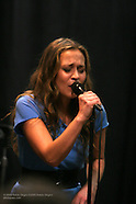 Fiona Apple 2009