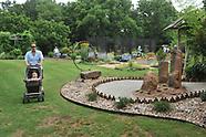 2010 Gardenfest