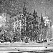 lakás,fotózás,enteriőr,épitészet,belsőépítészet,lakberendezés,ház,budapest,parlament