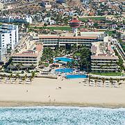 Barcelo Grand Faro Los Cabos