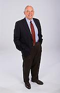 20121120 Richard Conner