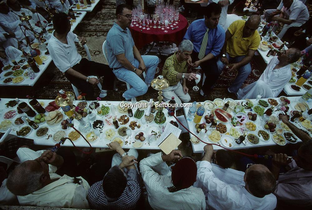 = The Samaritans: Atam Thora - compulsing the Thora-, ceremony equal to Bar Mitzvah    Israel /// The Samaritans:  atam thora, comme une bar mitzva;  Israel  Israel deux  filles yfat sasoon la brune  et  iafi t tsedaka ont terminé leur première lecture de la thora à 6 ans  +
