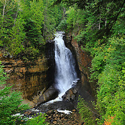 &quot;Miners Falls&quot; 2<br />