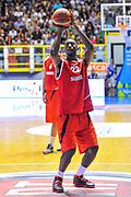 DESCRIZIONE : Cagliari Qualificazione Eurobasket 2015 Qualifying Round Eurobasket 2015 Italia Svizzera - Italy Switzerland<br /> GIOCATORE : Evrard Atcho<br /> CATEGORIA : Tiro Libero<br /> EVENTO : Cagliari Qualificazione Eurobasket 2015 Qualifying Round Eurobasket 2015 Italia Svizzera - Italy Switzerland<br /> GARA : Italia Svizzera - Italy Switzerland<br /> DATA : 17/08/2014<br /> SPORT : Pallacanestro<br /> AUTORE : Agenzia Ciamillo-Castoria/ Luigi Canu<br /> Galleria: Fip Nazionali 2014<br /> Fotonotizia: Cagliari Qualificazione Eurobasket 2015 Qualifying Round Eurobasket 2015 Italia Svizzera - Italy Switzerland<br /> Predefinita :