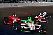 2018 Indy Lights Indianapolis
