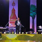 Gala Asso LuangPrabang 2016 : 35 ième édition