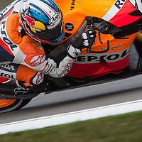 2012 MotoGP World Championship, Round 12, Brno, Czech Republic,  August 26, 2012