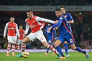 221114 Arsenal v Man Utd