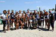 FIU Sand Volleyball (Mar 30 2013)