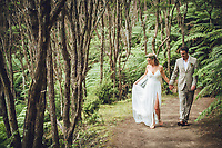 rural new Zealand wedding at matatoki on the farm with beautiful ceremony in native new Zealand forest felicity jean photography Coromandel Peninsula Wedding Photos by Felicity Jean Photography Whitianga Tairua Whangamata Matarangi Opito Kuaotunu Pauanui and Waihi Wedding Photos