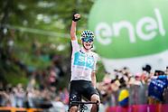 2018 Giro - Stage 19