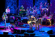 Daryl Hall and John Oats @ The Ryman