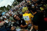 2006 Tour de France<br />
