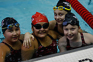 Swimming 2010 Swim USA