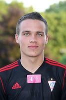 FOOTBALL POLISH EKSTRAKLASA SEASON 2014/2015<br /> Gornik Zabrze<br /> N/Z DREWNIAK SZYMON