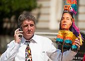 2010 Lindsey Graham Protest
