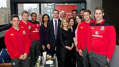 120524 Welsh Trust Meet & Greet