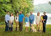 2016 Dorn Family