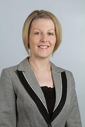 Linkedin Profile Headshot Photographer in Dublin, Ireland. Lucy McRoberts. Dublin City Councillor. Further contact information: 0863112153