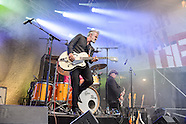 2013-08-10 Triggerfinger - Open Flair 2013
