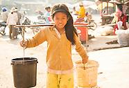 Best of Tonle Sap