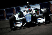 March 20-23, 2013 - St. Petersburg Grand Prix. de Silvestro, Simona, KV Racing Technology