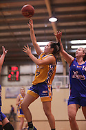 Premier League: Forestville Eagles vs Central Districts Photos by AllStar Photos