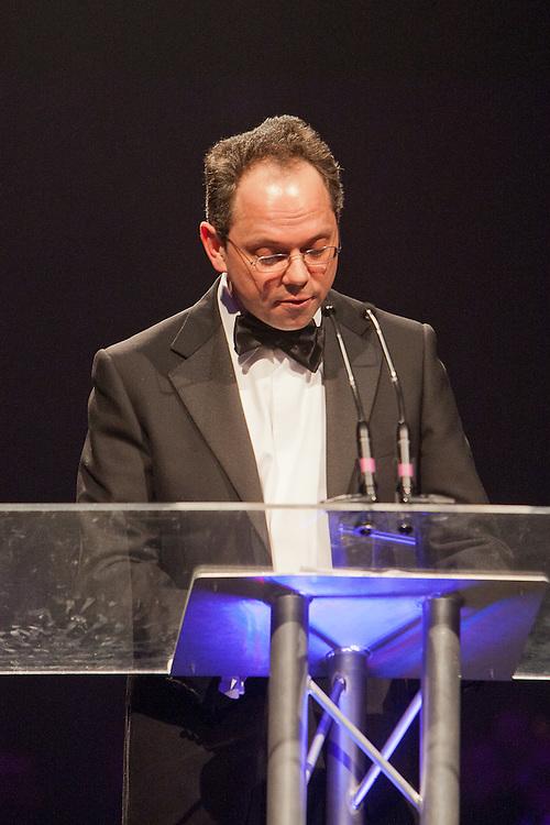 JEC enviromental award