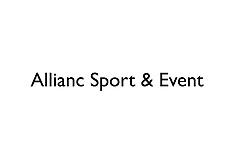 20170906 Allianc Sport & Event medarbejder