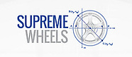 Supreme Wheels
