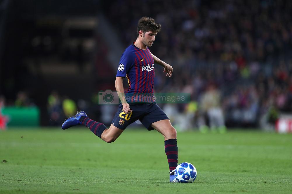 صور مباراة : برشلونة - إنتر ميلان 2-0 ( 24-10-2018 )  20181024-zaa-b169-133