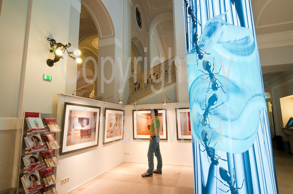 Auktionshaus Dorotheum, Wien, Österreich.|.auctioneers Dorotheum,  Vienna, Austria