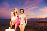 Hawaii Kawaii Fall 2012