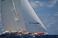 ST BARTH BUCKET 2012
