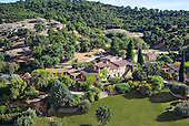 Johnny Depp sells home in France