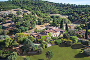 "Johnny Depp sells home in France - Hollywood star doesn't just own a house - but a whole village!<br /> <br /> Actor Johnny Depp is putting a whole village in France up for sale as he sells the home he created with his ex-partner Vanessa Paradis for US$26 million.<br /> <br /> Johnny Depp spent over US$10 million restoring the village, which he purchased in 2001, but he has now decided, according to sources close to the actor, that it ""was time to move on"" after separating from Vanessa.<br /> <br /> The property is a sprawling 15 hectare estate in southern France. It features more that a dozen buildings offering 1000 sq.m of living space, including 12 bedrooms and 12 bathrooms.<br /> <br /> The main house in the Provencal hamlet, dated from 1812, is 400 sq.m and boasts 5 bedrooms, three-and-a-half bathrooms and an art studio.<br /> <br /> Other buildings feature a restaurant and bar which is now used as a dining room, a church which has been converted into a guest house, various guest cottages and a wine cave based on a ""pirates of the Caribbean"" set.<br /> <br /> Outdoors the property features a large swimming pool with a sandy beach and bar, a second smaller pool and a skate park. The landscaped gardens feature vines, olive trees and a vegetable patch.<br /> <br /> Johnny Depp is not just selling the village, but also all of his furniture and a great many personal belongings. The bohemian atmosphere created by Johnny creates a one-of-a-kind home.<br /> ©Exclusivepix Media"