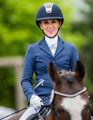 (2) Pamela Wright - Kaden